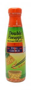 Thai Choice ananassikaste