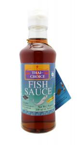 Thai Choice kalakaste