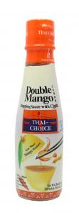 Thai Choice mangokaste