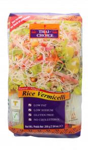 Thai Choice riisi niitnuudlid