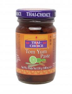 Thai Choice Tom Yum supipasta