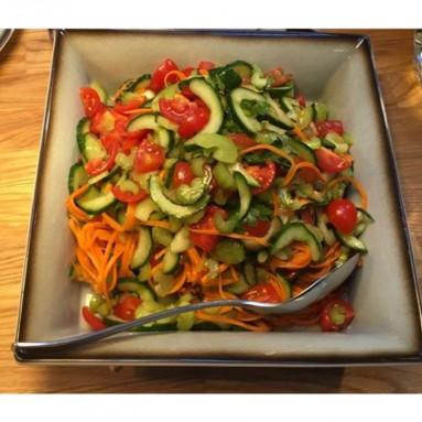 Salatikastmed